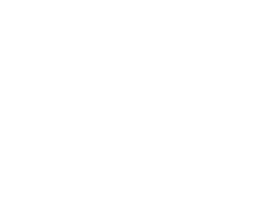 Giancola Construction Corporation